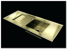 stainless steel with sink ikea countertop does have countertops