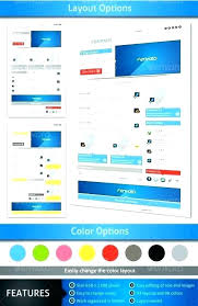 Outlook Templates Free Outlook Mail Template Free Top Email Templates Great Of