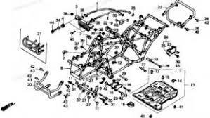 similiar 2003 honda atv wiring diagram keywords cat 500 atv wiring diagrams on 2003 honda 500 atv wiring diagram