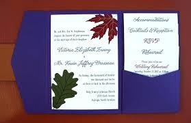 diy pocket invitations pocketfold invitation template
