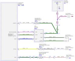 pico relay wiring diagram freightliner tail light best of hd dump me Diagram 8 Wiring Pin Relay pico relay wiring diagram freightliner tail light best of