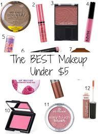 makeup ideas makeup brands the best makeup under 5 best makeup makeup