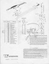 wiring diagrams for fleetwood rv wiring automotive wiring diagrams winegard rv tv antenna0001%5b1%5d 012