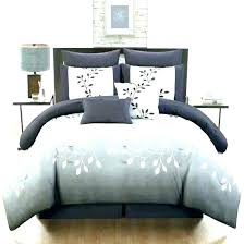 california king sheets target. Brilliant California Fashionable King Duvet Set Bedding Single Bed Sheets Target  California Cover Inside California King Sheets Target I