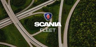 <b>Scania</b> Fleet - Apps on Google Play