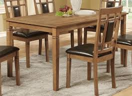 Dining Room Kitchen Tables Dining Tables To Complete Your Kitchen The Brick