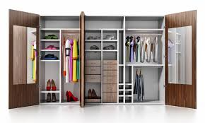 what can your custom made closet do for you