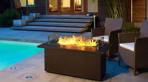 gas is an increasingly popular fuel choice for both indoor and outdoor fireplaces and other fire features even if your indoor fireplace is wood burning