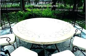 square outdoor dining table outdoor dining table cover round outdoor dining table set round garden dining