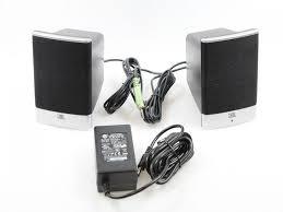 jbl desktop speakers. jbl 20w speakers and power cords (jbl2424) jbl desktop speakers