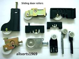 sliding glass doors rollers replace how to install sliding door rollers wardrobes wardrobe door rollers sliding sliding glass doors rollers replace