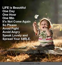 Life Is Beautiful Quotes Cool Inspirational Positive Life Quotes Life Is Beautiful Quotes