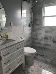 bathroom remodeling nyc. Beautiful Remodeling Bathroom Remodeling Nyc In Bathroom Remodeling Nyc R