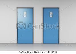 public bathroom clipart. Brilliant Bathroom Public Toilet  Csp32131721 Throughout Bathroom Clipart A