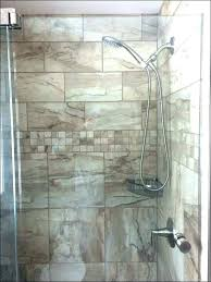 solid surface shower panel solid surface shower wall panels beautiful solid surface shower pan solid surface