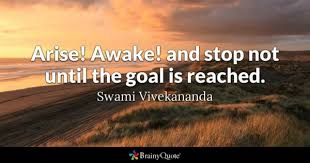 Quotes About Achieving Goals And Dreams Best of Goal Quotes BrainyQuote