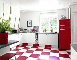 kitchen color ideas red. Red Kitchen Color Schemes Full Size Of Combinations Modern Colors . Ideas 3