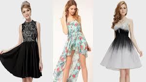 Best Dress Design 2017 Best Dresses For Teens Pakistani Dress Design 2017