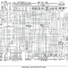 bmw e46 engine wiring diagram unique bmw e46 engine wiring harness bmw e46 engine wiring diagram new bmw n42 wiring diagram amazing wiring harness diagram gallery