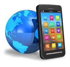 Hasil gambar untuk browsing mobile