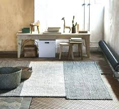 ralph lauren rugs home goods home goods bathroom rugs bath um size with bath rugs furniture
