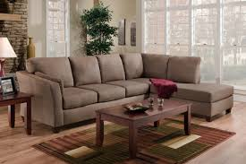 Furniture Gratify Cheap Good Quality Furniture Stores Acceptable