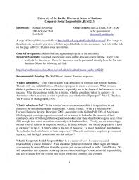 Cover Letter Harvard Business Kadil Carpentersdaughter Co