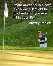 Golf And Life Quotes Best Famous Golf Quotes Impressive 48 Best Golf Quotes Images On
