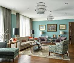 40 Chic Eclectic Living Room Interior Designs You'll Fall In Love With Mesmerizing Eclectic Living Room
