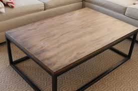 1000 images about tables on legs and wall box frame coffee table with marble