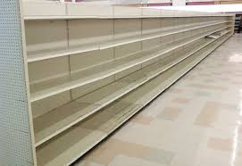 area sacramento ca northern california pre owned lozier gondola shelving no longer required by sacramento area retailer
