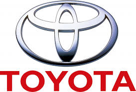 toyota logo white png. toyota logo transparent 143 white png