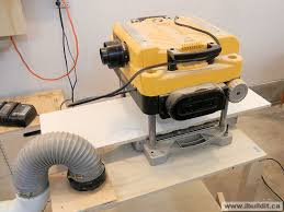 dewalt planer stand. how to make a stand for thickness planer dewalt