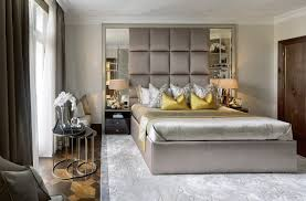 elicyon-bayswater-master-bedroom-full - metallic master bedroom