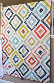 Picnic Basket Quilt | Kitchen Table Quilting & All rights reserved. picnic basket quilt Adamdwight.com