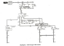 2002 ford explorer ignition wiring diagram within ford ranger 2002 ford ranger electrical wiring diagram at Ford Ranger 2002 Wiring Diagram