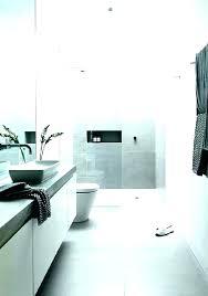 gray and white bathroom tile white bathroom tiles grey and white bathroom gray and white bathroom