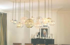 chandelierslarge rectangular chandelier chandeliers rectangle hanging pendant gray larg large rectangular chandelier