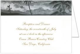 Wedding Invitations Wording Etiquette Storkie
