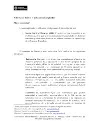 formato de informe en word informe final en word