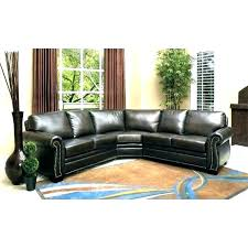 abbyson living furniture living furniture reviews living sofa living furniture reviews leather sofa reviews living leather