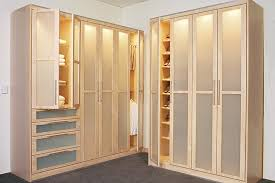 bedroom wardrobe closet. Perfect Wardrobe Design For Custom Wardrobe Closets With Frosted Glass Doors  Wardrobes In Bedroom Wardrobe Closet O