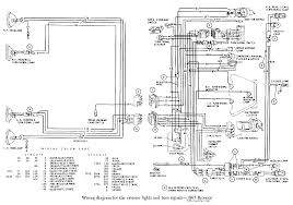 wiring diagram for 1972 ford f100 ireleast info 1974 ford bronco wiring diagram 1974 wiring diagrams wiring diagram