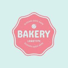 Bakery Logo Maker Online Logo Maker Placeit