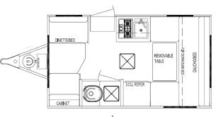 coachmen travel trailer floor plans images mobile home fuse box diagram on coachmen travel trailers floor plans