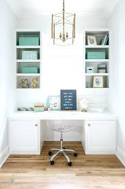 home office small office space. Unique Space Small Office Space Ideas Home Best Spaces  Entrancing Design U  For Home Office Small Space D