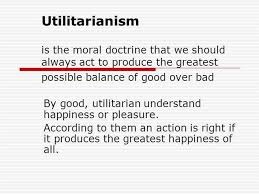 Utilitarianism And Other Essays Utilitarianism Essay Organizing Paragraphs And Essays Writing