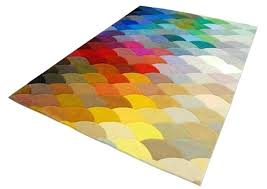 colorful rugs. Colorful Rugs Area Best Modern Patio As Rug For Nursery . T