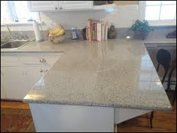 white tile kitchen countertops. Brilliant White Image Of Tile Kitchen Countertop In White Countertops