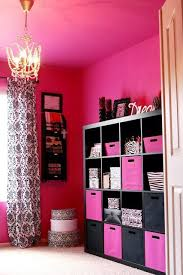 Fabulous Dream Bedrooms Ideas Enchanting Bedroom Ideas For Teenage Girls